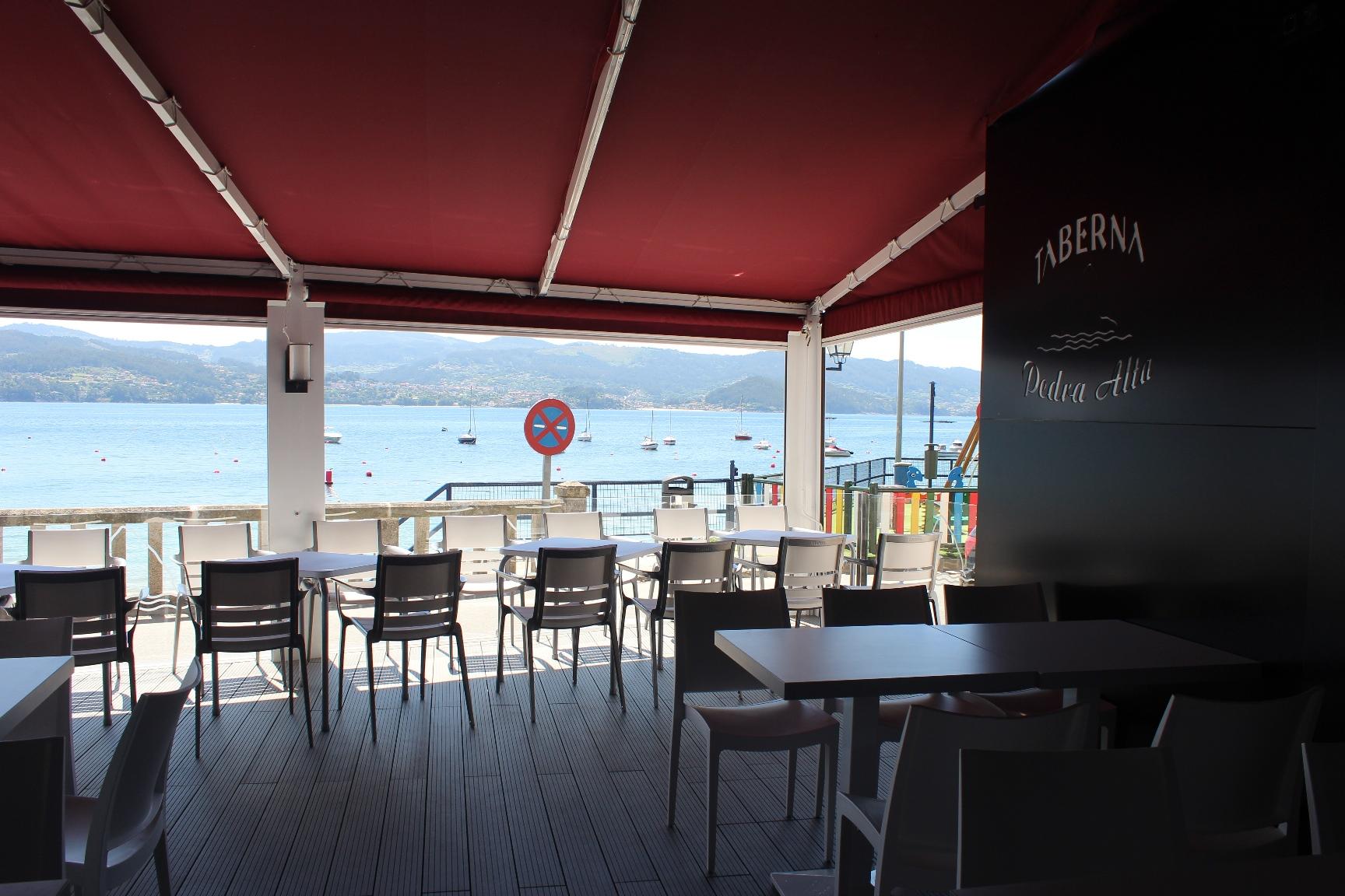 taberna-pedra-alta-restaurante-cocteleria-12