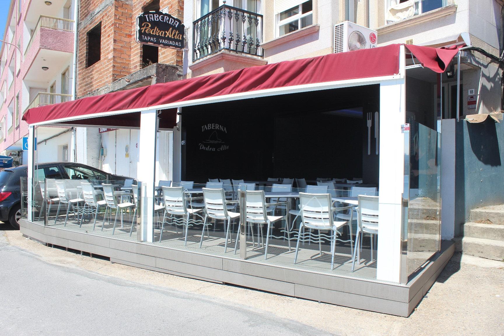 taberna-pedra-alta-restaurante-cocteleria-13