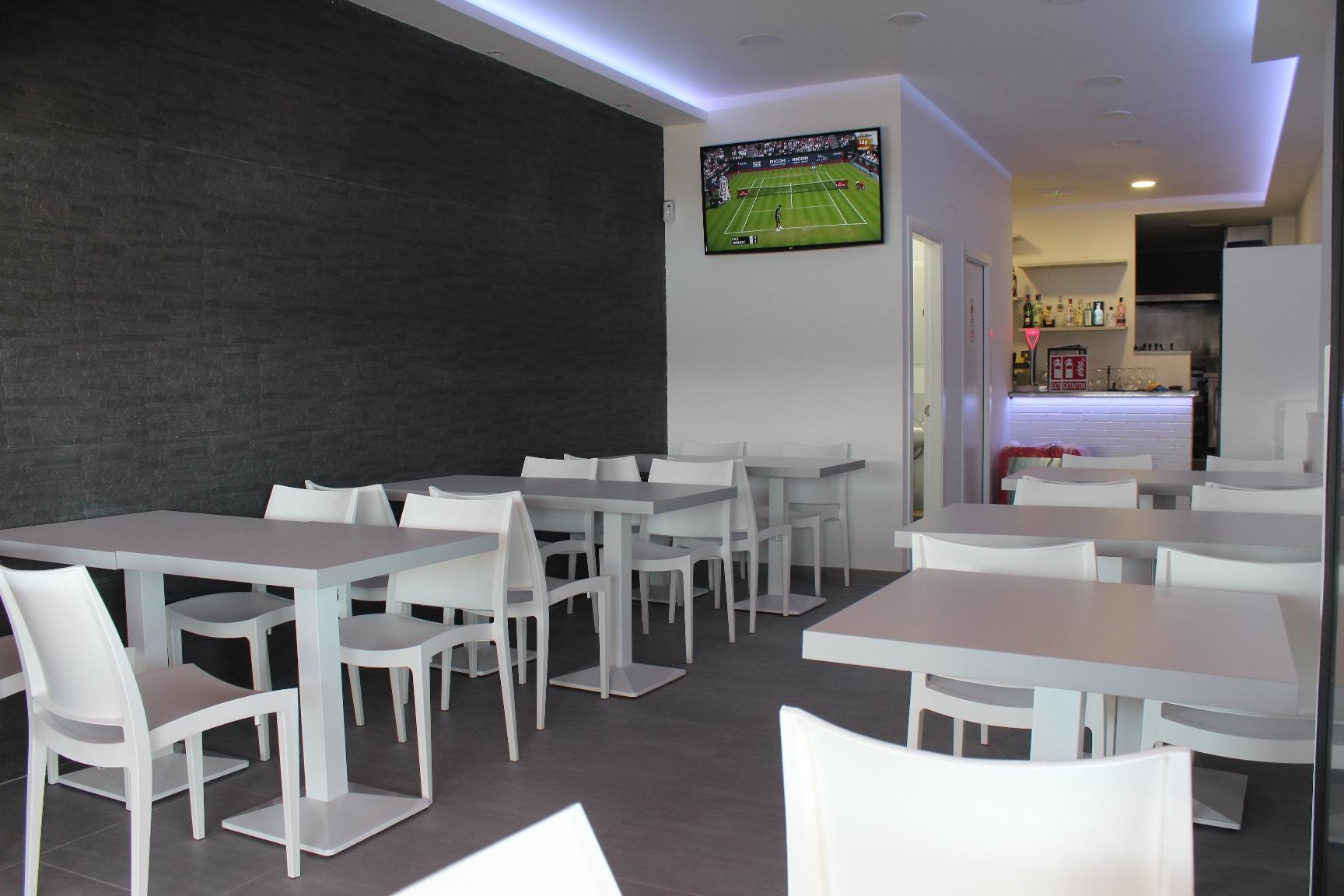taberna-pedra-alta-restaurante-cocteleria-3