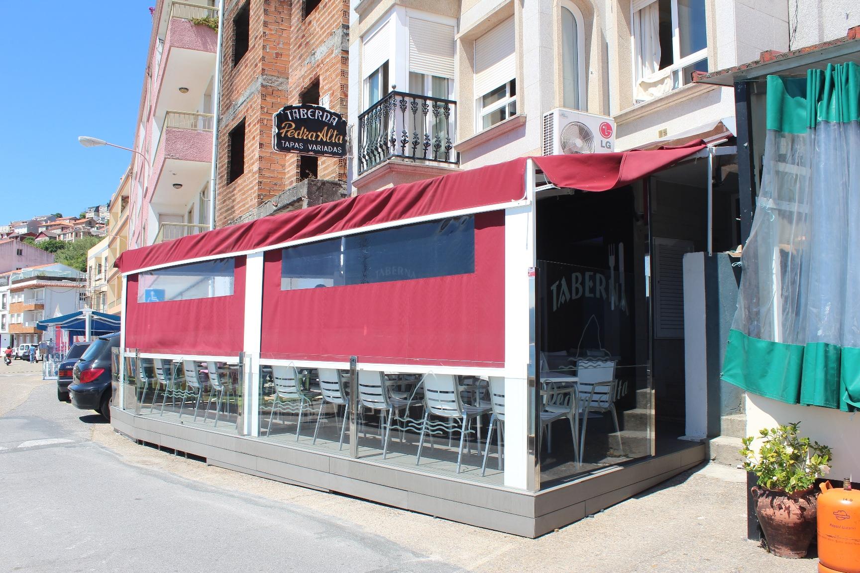 taberna-pedra-alta-restaurante-cocteleria-5
